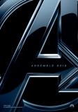 avengers_plakat1