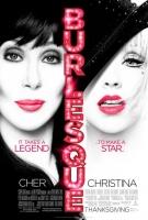burlesque 01