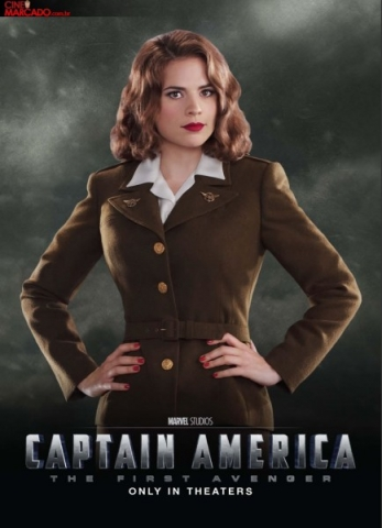 captain_america_first_avenger_poster_peggy_carter_hayley_atwell