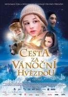 cesta_za_vanocni_hvezdou_plakat