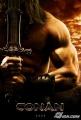 barbar_conan_2011_poster