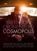 cosmopolis_plakat_red