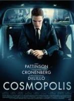 cosmpolis-poster