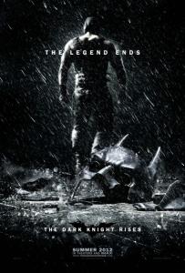 dark-knight-rises-bane-teaser-poster-405x600