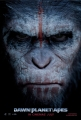 dawn_of_the_planet_of_the_apes_poster