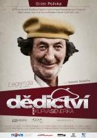 dedictvi_aneb_kurvasenerika_plakat