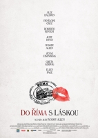 do_rima_s_laskou_plakat