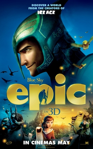 epic_poster_3