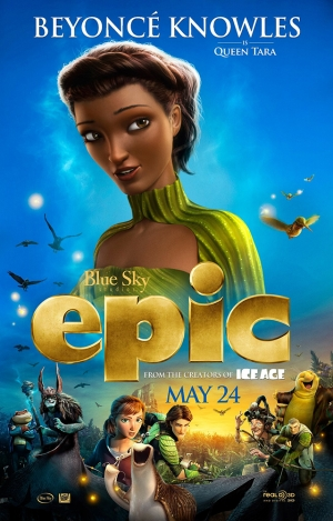 epic_poster_4