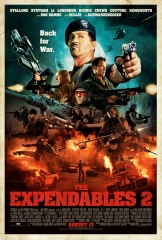 expendables_2_poster_m