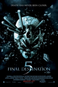 final_destination_five_ver2