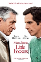 Little Fockers http://teaser-trailer.com
