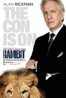 gambit_plakat