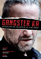 gangster_ka_teaser_plakat