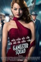 gangster_squad_poster_emma