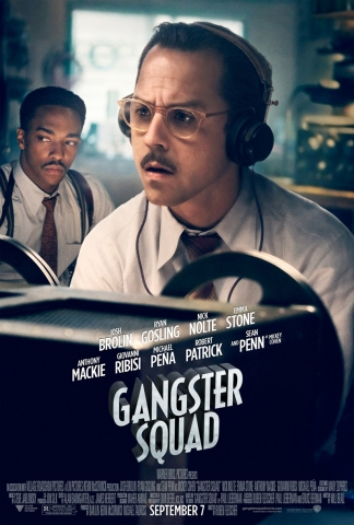 gangster_squad_poster_gio