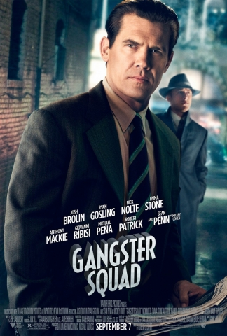 gangster_squad_poster_josh