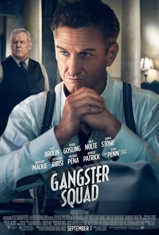 gangster_squad_poster_sean