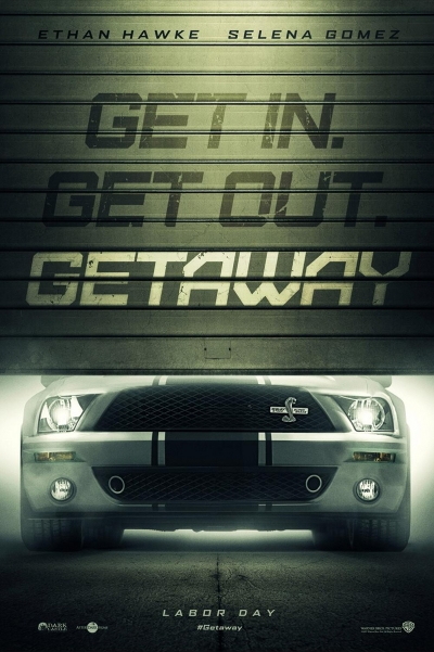 getaway_first_poster