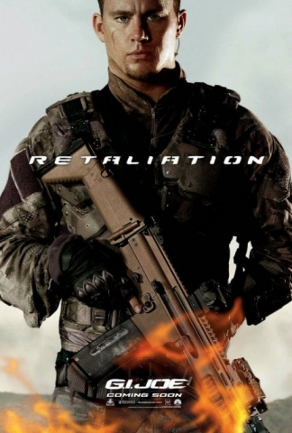 gi_joe_retaliation_tatum