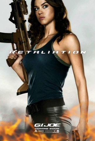 gi_joe_retaliation_ver2
