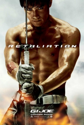 gi_joe_retaliation_ver5