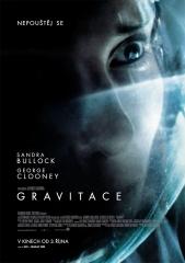 gravitace_plakat_cz