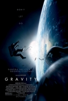 gravity_first_poster