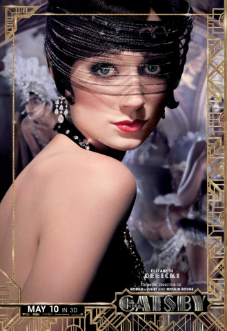 great_gatsby_poster_debicki