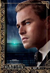 great_gatsby_poster_dicaprio