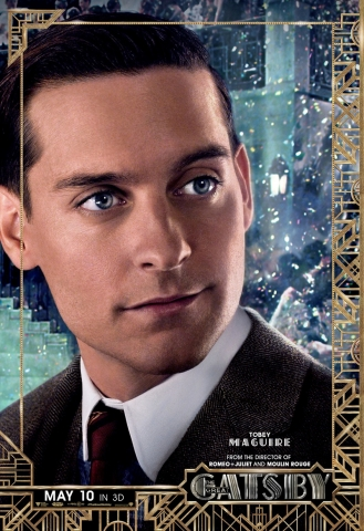 great_gatsby_poster_maguire