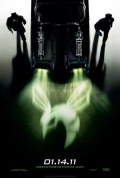 green-hornet-movie-posterx1