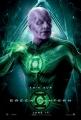 green_lantern_poster_ver17