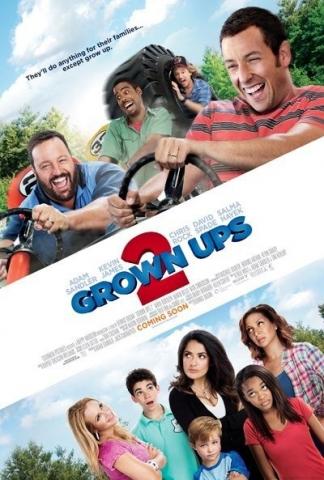 grown_ups_2_machri_2_poster1