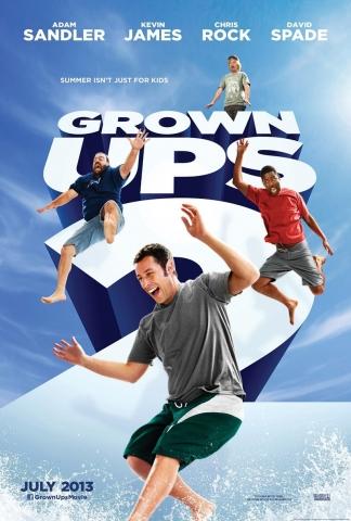 grown_ups_2_machri_2_poster2