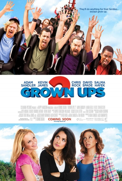 grown_ups_2_poster3