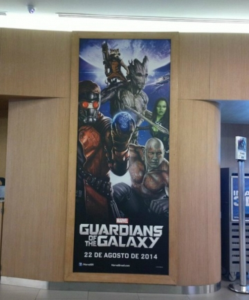 guardians_of_the_galaxy_poster_foto