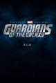 guardians_of_the_galaxy_promo_poster