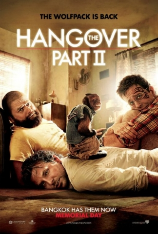 hangover_part_ii