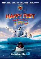 happy_feet_2_plakat1