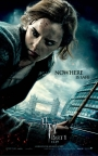 harry_potter_and_the_deathly_hallows_part_1_poster_emma_watson_01