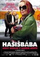 hasisbaba_plakat