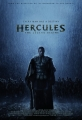 hercules_the_legend_poster