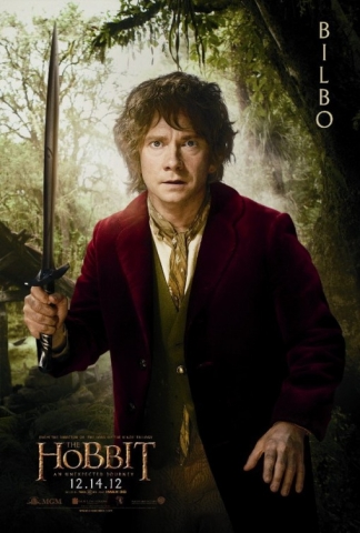 hobbit_an_unexpected_journey_verbilbo