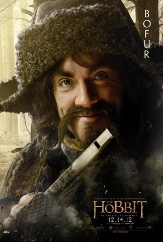 hobbit_an_unexpected_journey_verbofur