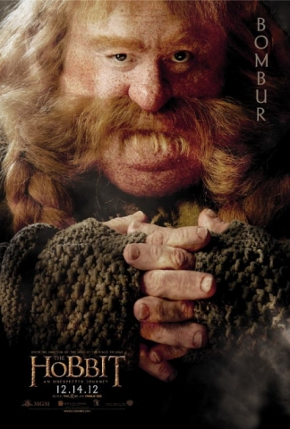 hobbit_an_unexpected_journey_verbombur