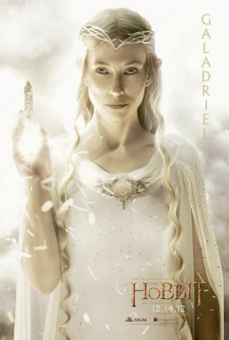 hobbit_an_unexpected_journey_vergaladriel