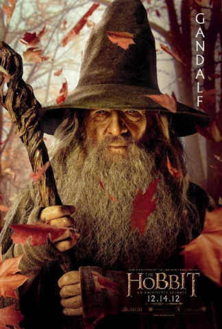hobbit_an_unexpected_journey_vergandalf