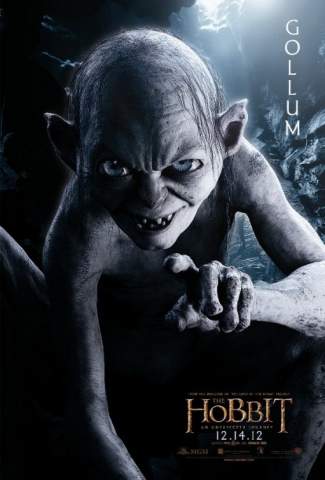 hobbit_an_unexpected_journey_vergollum