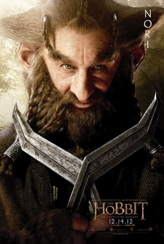 hobbit_an_unexpected_journey_vernori